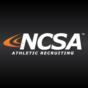 The latest from the NCAA, NAIA and High School athletics. New rules, new sports and new member institutions!