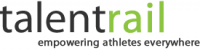 TalentRail Sports Blog